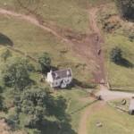 Kates Cottage